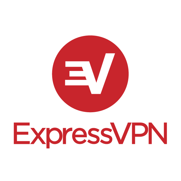 ExpressVPN Avis Logo
